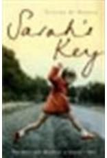 ROSNAY Tatiana de Sarah's Key, Sarahs Schlüssel, englische Ausgabe