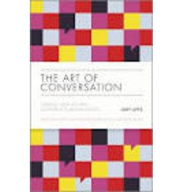 APPS Judy Art of Conversation
