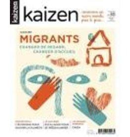 Kaizen 38 Migrants