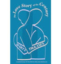 KATCHADOURIAN Stina (trad.) Love Story Of The Century