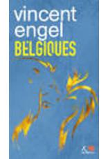 Belgiques (Engel)