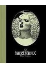 BUNJEVAC Nina Bezimena