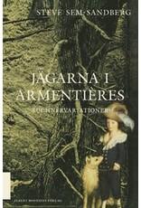 Jägarna i Armentières