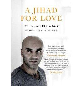 EL BACHIRI Mohamed & Van Reybrouck David A jihad for love