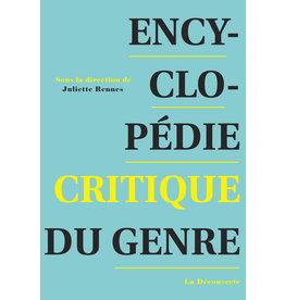 Encyclopédie critique du genre