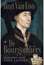 De Bourgondiërs
