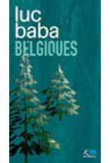 Belgiques (Baba)