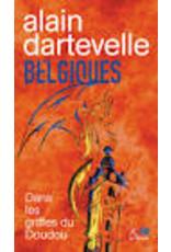 Belgiques (Dartevelle)