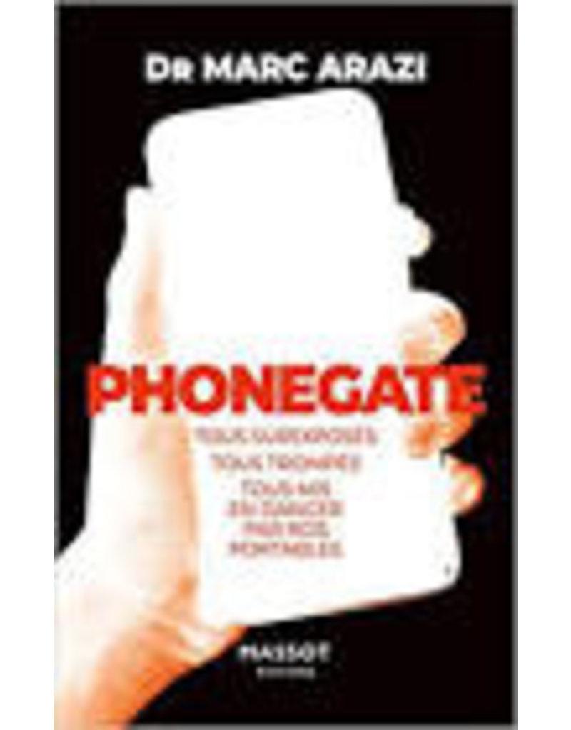 Phonegate