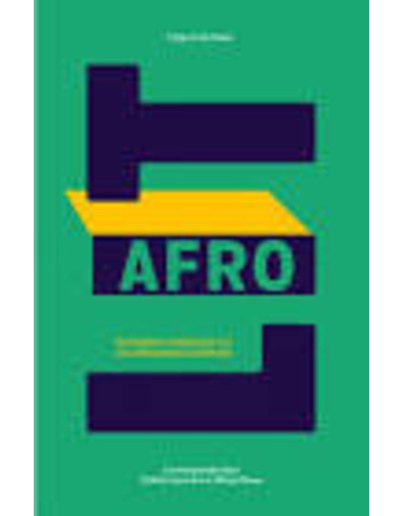 Afrolit