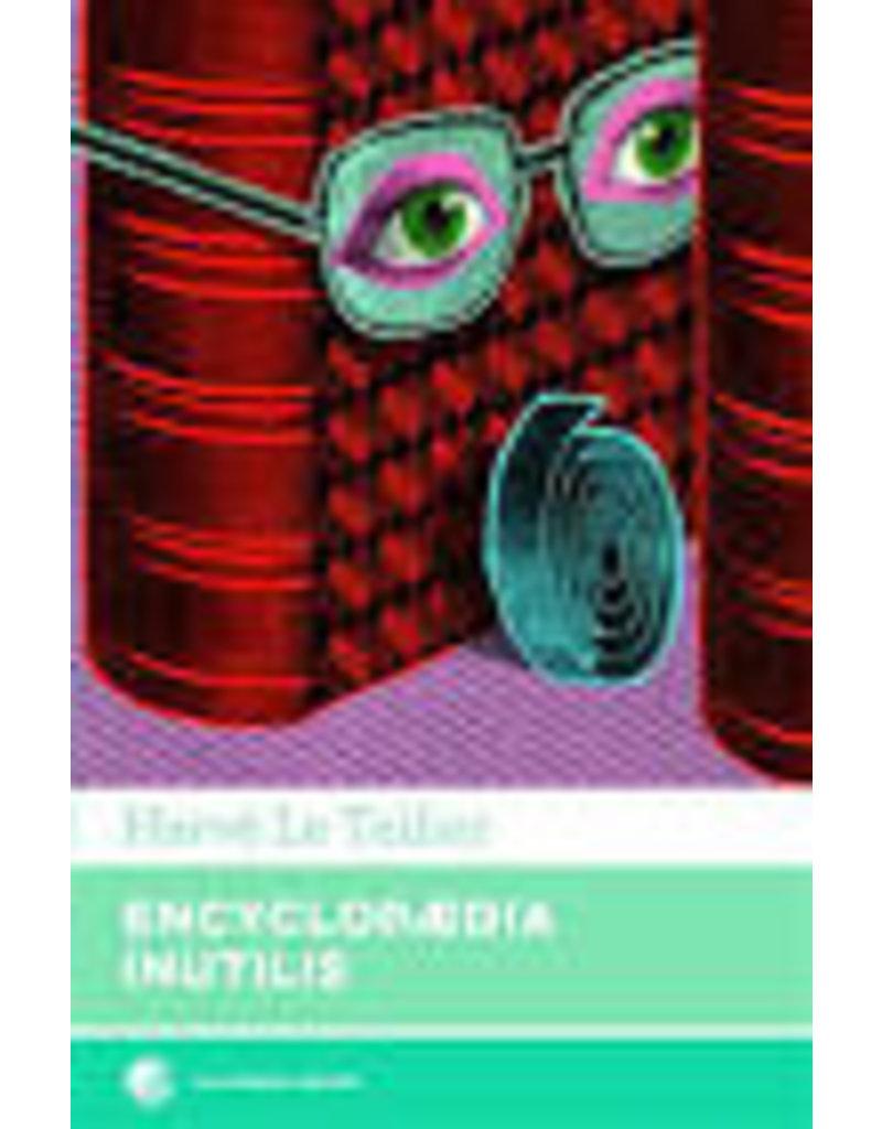 Encyclopaedia inutilis