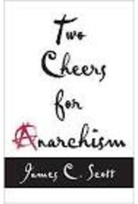 2 Cheers For Anarchism