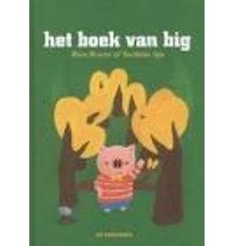 Het boek van big