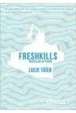 Freshskills