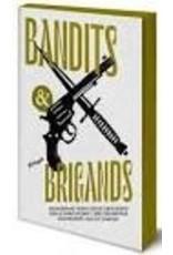 COLLECTIF Bandits et brigands