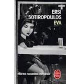 RIGOPOULOS Marie-Madeleine (tr.) Eva