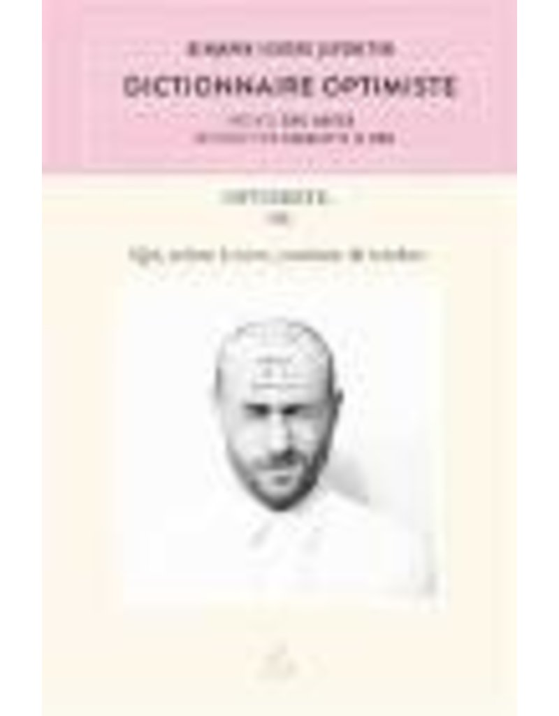 Dictionnaire optimiste