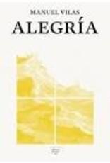 GUGNON Isabelle (tr.) Alegria