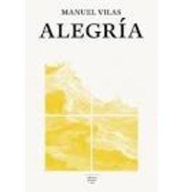 VILAS Manuel Alegria