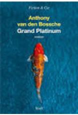 VAN DEN BOSSCHE Anthony Grand Platinum