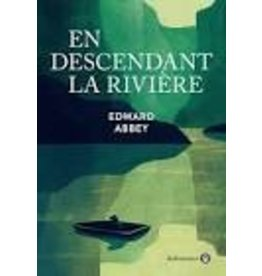 MAILHOS Jacques (tr.) En descendant la rivière