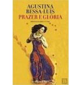 BESSA-LUIS Agustina Prazer e Gloria