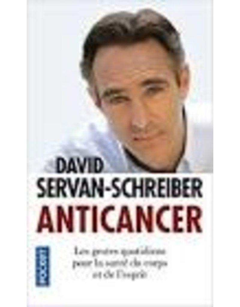 Anti-cancer