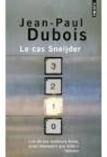 DUBOIS Jean-Paul Le cas Sneijder