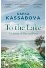 Copy of To the Lake