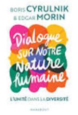 Dialogue sur notre nature humaine