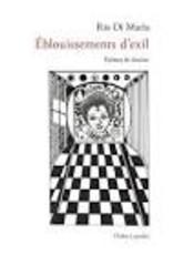 Eblouissements d'exil