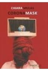 Coronamask
