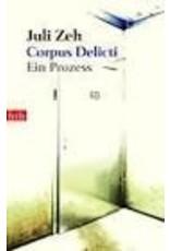 ZEH Juli Corpus Delicti