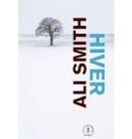 SMITH Ali Hiver