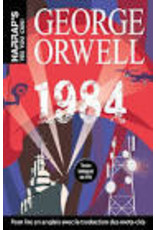 1984 (bilingue FR)