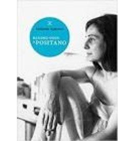 CASTAGNE Nathalie (tr.) Rendez-vous à Positano