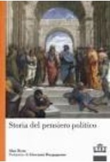 Storia del pensiero pol