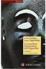 La maschera…