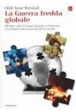 La guerra fredda globale