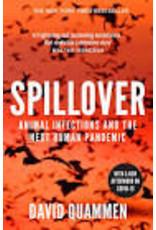Copy of Spillover