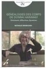 Généalogie des corps de Donna Haraway