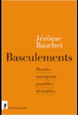 Basculements