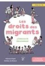 Les droits des migrants