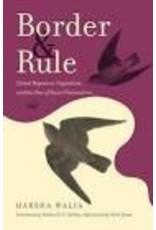 Border & Rule