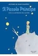Piccolo Principe. Ediz. speciale (Il)