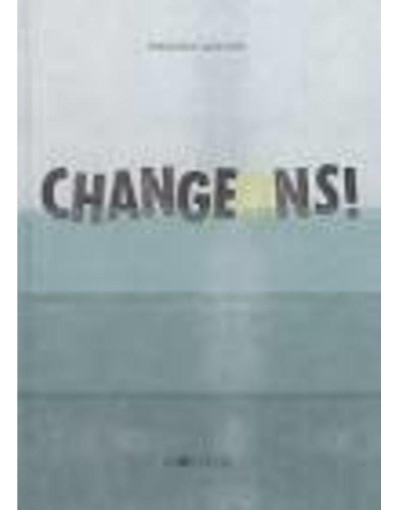 Changeons !