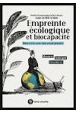 WACKERNAGEL Mathis & BEYERS Bert Empreinte écologique et biocapacité