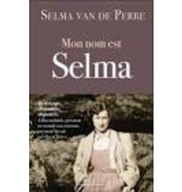 BOUZID Myriam Mon nom est Selma