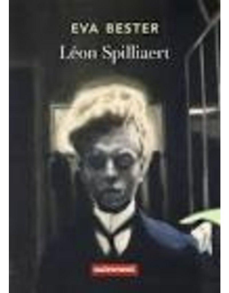 BESTER Eva Léon Spilliaert
