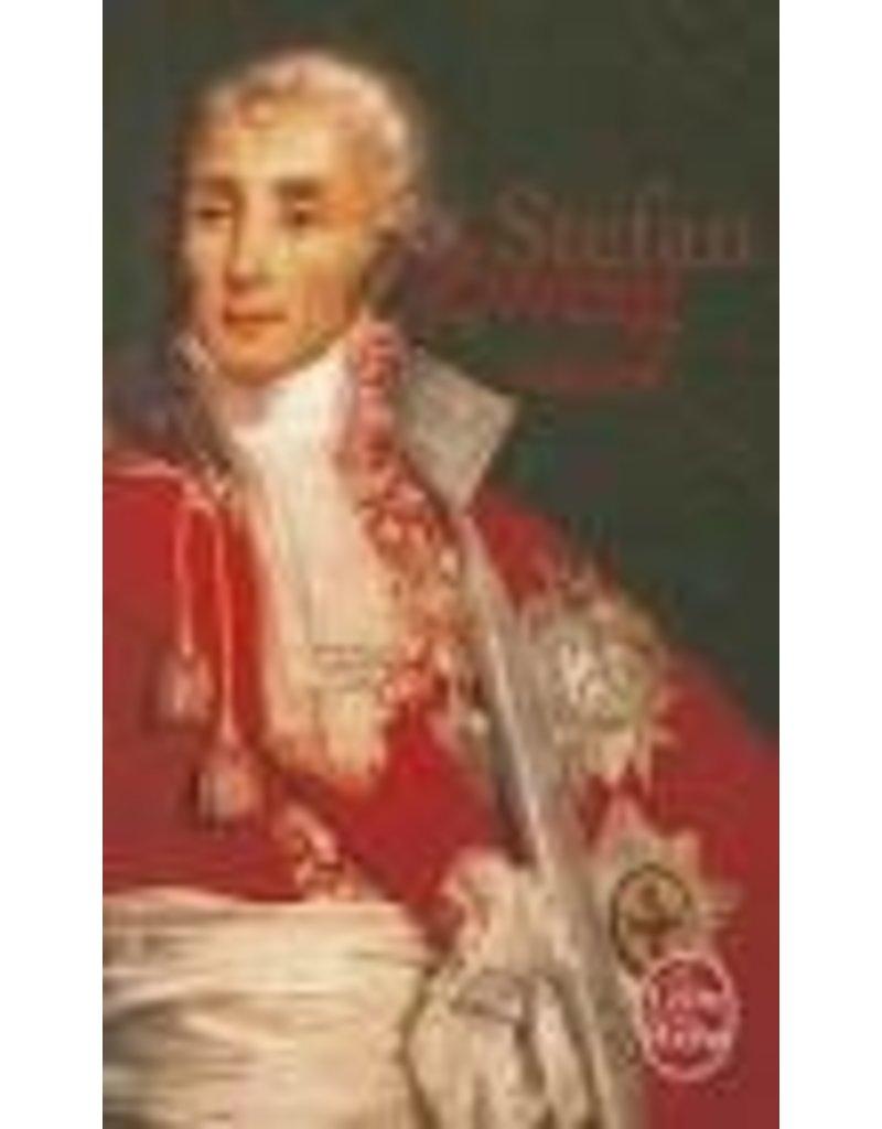 ZWEIG Stefan Fouché